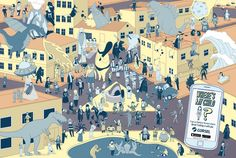 Gürsel Transportation: Where is my child?