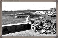 El Porís de Abona - año 1960.... #canariasantigua #blancoynegro #fotosdelpasado #fotosdelrecuerdo #recuerdosdelpasado #fotosdecanariasantigua #islascanarias #hikingtenerife #tenerifesenderos