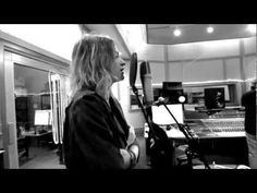 ▶ SNOW IN LOS ANGELES | DEAD SARA | Official Video - YouTube