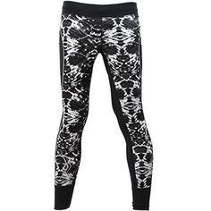 Women's Asics Liteshow Tight Pants Asics Women, Pants For Women, Tights, Stockings, Rogan's Shoes, Shopping, Fashion, Navy Tights, Socks