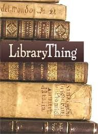 LibraryThing Catalog your books online I Love Books, New Books, Books To Read, World Library, Find A Book, Personal Library, Book Sites, Find People, Book Quilt