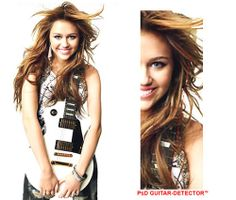 Photoshop disasters The scene: Glamour mag Miley Cyrus shoot Lovely darling (click) now can you hold your guitar in front of you in a quasi-but-not-quite sexual. Funny Photoshop Fails, Photoshop Pics, Photoshop Magazine, The Thing Is, Her Hair, Photo Editing, Photography Editing, Wonder Woman, Glamour