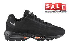 nike-air-max-95-premium-tape-nike-sportswear-chaussure-pas-cher-pour-homme-noir-argent-noir-599425-002-778.jpg (1024×768)