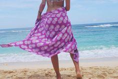 14510990b672b Beach sarongs/Beach towels/Summer Pareos/Beach cangas/Summer wraps/Beach  wear * PINEAPPLE Beach SARONG