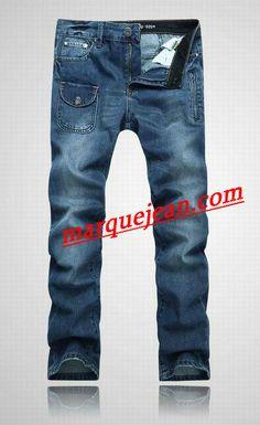 Vendre Jeans G-star Homme H0005 Pas Cher En Ligne.