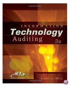 Free test bank for managerial accounting 10th edition by hilton title solution manual for information technology auditing 3rd edition by hall edition 3rd edition fandeluxe Images