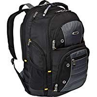 Looking for Targus Drifter II Backpack Laptop, Black/Gray ? Check out our picks for the Targus Drifter II Backpack Laptop, Black/Gray from the popular stores - all in one. Laptop Carry Bags, Best Laptop Backpack, Backpack For Teens, Backpack Bags, Travel Backpack, Computer Backpack, Backpacks For Sale, Cool Backpacks, Backpack With Wheels