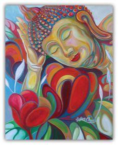 diamond embroidery mosaic painting Cross-stitch with square diamonds diamond painting Buddha diy diamond painting full drill Buddha Painting, Buddha Art, Ganesha Art, Cemetery Art, Lord Krishna Images, Paint And Sip, Angel Art, Cover Art, Book Art