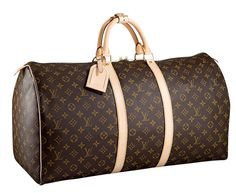 bb8face9dfe3 Summer Style Destinations - Louis Vuitton bag I love my BIG weekend bag  like this
