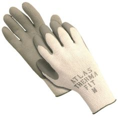 Thermafit Ranch Gloves with grip