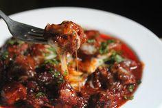 YUMMY TUMMY: Korean Cheese Buldak Recipe - Korean Fire Chicken Dish