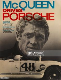 media.gettyimages.com photos actor-steve-mcqueen-appears-on-a-poster-for-the-racing-movie-le-mans-picture-id505493069?s=594x594