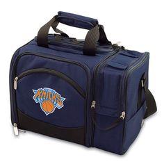 New York Knicks Malibu Cooler - Navy Blue - $111.99