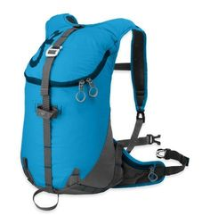 Outdoor Research Levitator Pack * See this great image  : Backpacking backpack
