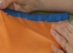 ΣΥΜΒΟΥΛΕΣ Archives - Ραπτική για Όλους Sewing Blogs, Gym Shorts Womens, Clothes, Videos, Fashion, Outfits, Moda, Clothing, Fashion Styles