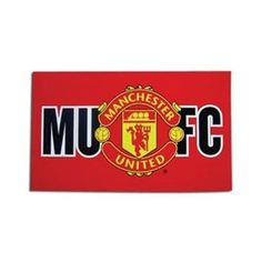 Soccer Flags, Manchester United Soccer, Soccer Equipment, How To Look Better, The Unit, My Love, Football Stuff, Sports, Hologram