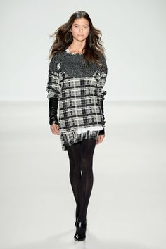 Marissa Webb Is Stocking Our Closet Wish List For Fall 2014: More than one editor commented on the way out of the Marissa Webb Fall 2014 show that it was her dream wardrobe, and we can't disagree.