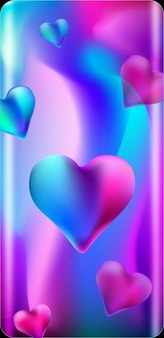 Wallpaper…By Artist Unknown… Wallpaper…By Artist Unknown… Wallpaper World, Heart Iphone Wallpaper, Abstract Iphone Wallpaper, Purple Wallpaper, Butterfly Wallpaper, Love Wallpaper, Cellphone Wallpaper, Wallpaper Samsung, Wallpaper Quotes