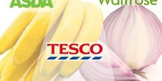 After Asda banana viral video: Do other supermarkets charge more for bagged over loose produce