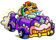 commission___bxr_on_the_bowser_mobile_by_jamesmantheregenold-d6ujbey.png (1884×1337)
