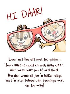 Morning Qoutes, Good Morning Messages, Good Morning Greetings, Good Morning Good Night, Good Morning Wishes, Lekker Dag, Emoji Pictures, Goeie More, Afrikaans Quotes