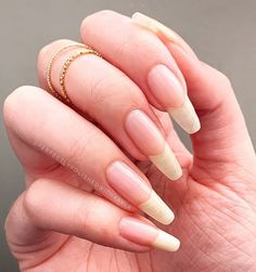 Gorgeous Nails, Natural Nails, Nails Inspiration, How To Do Nails, Manicure, Witch, Make Up, Nail Art, Board