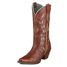 Ariat Womens Sonora
