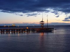 port angeles. Beautiful World, Beautiful Places, Ill Fly Away, Hollywood Beach, Port Angeles, Olympic Peninsula, Home And Away, Washington State, I Fall In Love