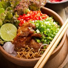 Protein Noodles: hand made, sun dried instant noodles with protein Protein Noodles, Love Eat, Sun Dried, Determination, Gym Motivation, Fitspo, Cardio, Bodybuilding, Clean Eating