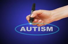 New Report Reveals Obstacles for Young Adults with Autism