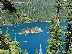 jrrn's photo: Best Vacation Ever  Summer Vacation at Lake Tahoe