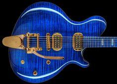 Stringed Instruments Guitar Inlay Sticker Cat Shape Guitar Bass Fret Sticker On Guitar Neck Fingerboard Drip-Dry