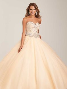 cf4108919 2015 Sweet Mint Color Quinceanera Dresses For 15 Year Ball Gown Tulle  Luxury Girls Crystal Top Tulle Cheap Price Formal Masquerade Gowns
