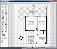 Charming Accessories, The Unpredicted Reception Bedroom Menu Free Floor Plan Design  Software New Document Format Help