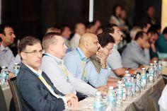 Digital Innovation Summit 2017