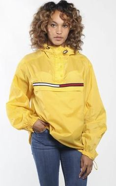 417a4a6d 96 Best Vintage Tommy Hilfiger images in 2019 | Branding, Clothing ...