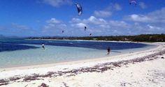 Mauritius East Coast