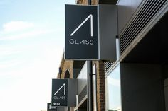 google-glass-store-sign