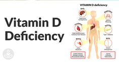 By Dr. Mercola Vitamin D research continues to impress upon us the importance of appropriate sun exposure as the ideal way to optimize your vitamin D levels. Winter limits sun exposure for many up to six months of the year. During those times, your next best bet would be artificial UVB light, as UV ray... View Article