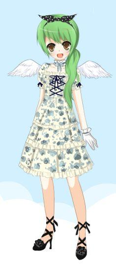 http://kawaiipandah.deviantart.com/art/Dress-Up-Game-ver-3-139616465?q=gallery%3AKawaiiPandah%2F19569271&qo=8