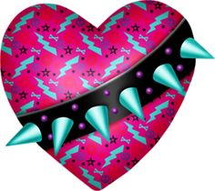 Wallpaper For Your Phone, Heart Wallpaper, Love Wallpaper, Skull Tattoo Flowers, Flower Tattoos, Cute Heart Drawings, Cute Animal Clipart, Holiday Wallpaper, Heart Background