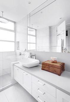 38 best Bathroom images on Pinterest | Bathroom, Bathroom ideas and Bathroom Designs In Singapore Html on architecture in singapore, gyms in singapore, restaurants in singapore, tiles in singapore, cars in singapore, bars in singapore, solar panels in singapore, furniture in singapore, schools in singapore, hotels in singapore, toilets in singapore, electrical outlets in singapore, living in singapore, gardening in singapore, building in singapore, bedroom in singapore, food in singapore, bathrooms uk, services in singapore, house designs in singapore,
