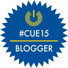 2015cueconblogger