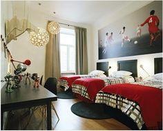 boys room on pinterest teen boy bedrooms video game