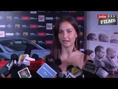 Screening Of Hollywood Film Fast & Furious 7 With Many Bollywood Celebs