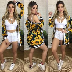 Floral dresses for women and girls are trending in spring and summer style dresses in Here are the best floral outfit ideas for women ideas. Clueless Outfits, Teen Fashion Outfits, Chic Outfits, Girl Fashion, Girl Outfits, Dresses For Teens, Casual Dresses, Floral Dresses, Floral Outfits