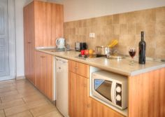 Welcome to Matina Pefkos Aparthotel Pefkos Rhodes, Kitchen Island, Kitchen Cabinets, Relaxing Holidays, Modern Room, Apartments, Home Decor, Rooms