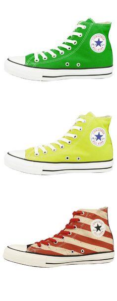 Die 28 besten Bilder von Converse Schuhe | Converse schuhe