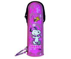 536b67f00d025-Termo-Liquido-Laken-Snoopy-Rosa-Tutete-1_l Snoopy, Nintendo Wii Controller, Console, Pink, Roman Consul, Consoles