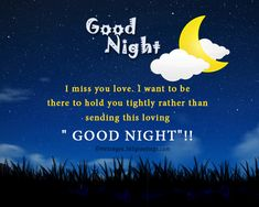 Good night pic, A good night picture is must, if you want him/her into your dream. for that reason, we have collected some most romantic, and loving good night pic for you. Good Night Good Luck, Good Night For Him, Good Night Beautiful, Good Night Love Quotes, Good Night Image, Good Night Greetings, Good Night Wishes, Morning Greetings Quotes, Goodnight Quotes For Her
